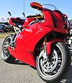 Ducati 999 Testastretta.jpg