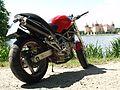 Ducati Monster 1000S.jpg