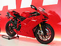 Ducati Superbike 1198-S (9660056796).jpg