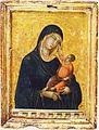 Duccio madonna stroganoff metropolitan.jpg