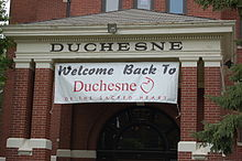 Duchesne Entrance.jpg