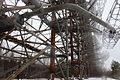 Duga radar station within the Chernobyl Exclusion Zone, Ukraine (04).JPG