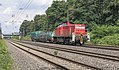 Duisburg DBC 294 700 Oberhausen Osterfeld - Ratingen West (28153689740).jpg