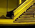 Dumfries railway station foot bridge.jpg