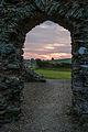 Dunbrody Abbey 5.jpg
