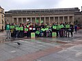Dundee Members Oct 2014 (15436854715).jpg