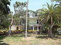 Dunedin FL Blatchley House09.jpg