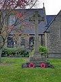 Dunham Town War Memorial.jpg