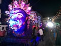 Durga Matha.jpg