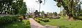 Dutch Cemetery - Chinsurah - Hooghly 2017-05-14 8349-8354.tif