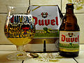 Duveltripelhop2013.jpg