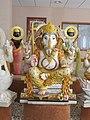 Dwaraka and around - during Dwaraka DWARASPDB 2015 (13).jpg