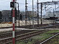 Dworzec Gdynia Główna - 013.JPG