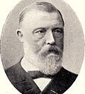 Hendrik Dyserinck
