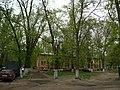 Dzerzhinsky, Moscow Oblast, Russia - panoramio (126).jpg