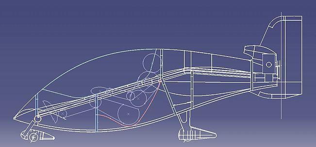 File:E-plane side view 1 extended.jpg