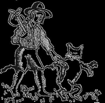 Kot W Butach Korotyńska 1938 Wikiźródła Wolna Biblioteka