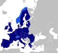 EAN Standorte EU.png