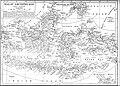 EB1911 Malay Archipelago.jpg