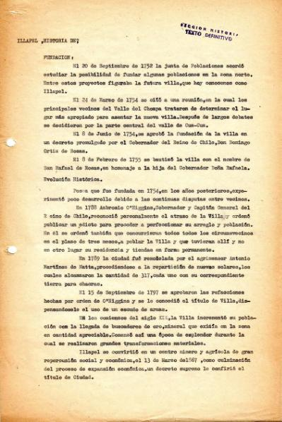 File:ECH 1823 2 - Illapel, Historia de.djvu