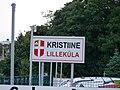 EE-TLN-Kristiine.JPG