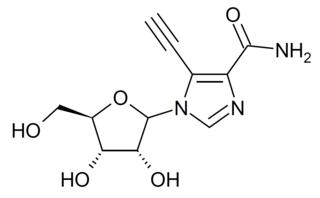 EICAR (antiviral)