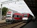 EJ575-004 and 620M-018, Kaunas station.jpg