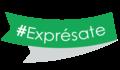 EJR-Expresate.png