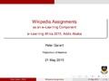 ELA2014-PG-WikipediaAssignment.pdf