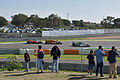ELMS - Estoril - 4 Horas (15106494604).jpg