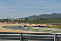 ELMS - Estoril - 4 Horas (15540620529).jpg