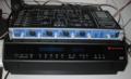 ELP laser turntable elp-rme-01 (13801680285).png