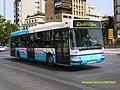 EMTSAM - 528 - Flickr - antoniovera1.jpg
