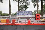 ENI 02329173 TRIVOR (03).JPG