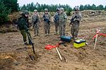 EOD is universal, Dog Company attends Exercise Engineer Thunder in Lithuania 150908-A-FJ979-004.jpg