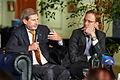 EPP St. Géry Dialogue, 2013 (8426038217).jpg