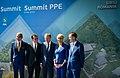 EPP Summit, Sibiu, May 2019 (40843162013).jpg