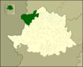 ES-CC-COMNAT-Sierra de Gata.png