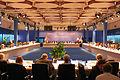 ESA Ministerial Council (8203573332).jpg
