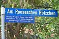 ESA Schild Am-Roeseschen-Hölzchen.jpg