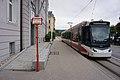 ET129 Gmunden Bezirkshauptmannschaft.jpg
