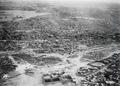 ETH-BIB-Afrikanische Stadt-Tschadseeflug 1930-31-LBS MH02-08-0081.tif