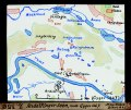 ETH-BIB-Andelfinger Seen, nach Gyger 1667-Dia 247-Z-00350.tif