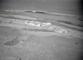 ETH-BIB-Anlage mit Flugzeugschuppen an der Küste Westafrikas-Tschadseeflug 1930-31-LBS MH02-08-1001.tif