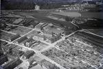 ETH-BIB-Bern, Wyler, nördliches Quartier v. O. aus 200 m-Inlandflüge-LBS MH01-005992.tif