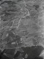 ETH-BIB-Dürnten, Winterhalden, Meliorationsgebiet v. S. aus 1200 m-Inlandflüge-LBS MH01-001138.tif