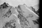 ETH-BIB-Davos-Bernina-Inlandflüge-LBS MH05-71-10.tif