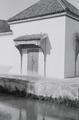 ETH-BIB-Eingang eines Gebäudes in Fès-Nordafrikaflug 1932-LBS MH02-13-0332.tif