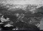 ETH-BIB-Flims, Bergstrurzgebiet-Inlandflüge-LBS MH01-004463.tif