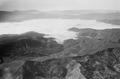 ETH-BIB-Gebirge im Nebel zwischen Tunis und Algier-Nordafrikaflug 1932-LBS MH02-13-0061.tif